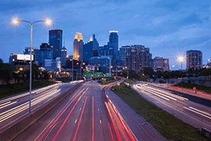 Driverless Car Revolution