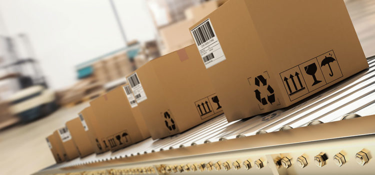 20 Easy Ways to Reduce Your Shipping Costs