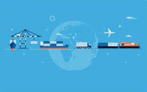 Logistics cost estimator blog