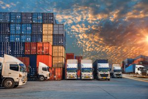 Read more about what is a freight forwarder