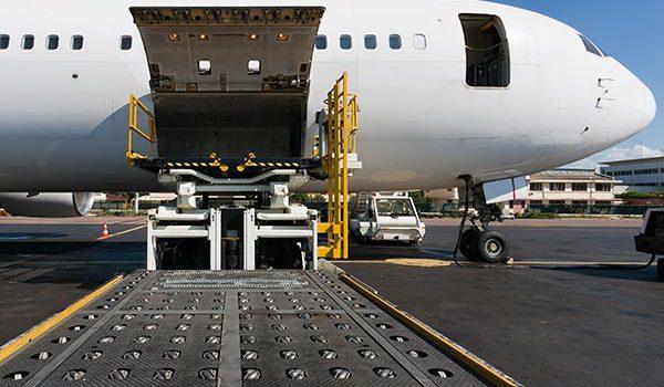Turning Inbound Logistics into Revenue