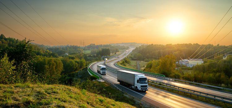 Team Trucking vs. Solo Trucking