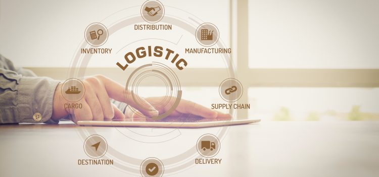 What's the Difference between Logistics and Supply Chain?