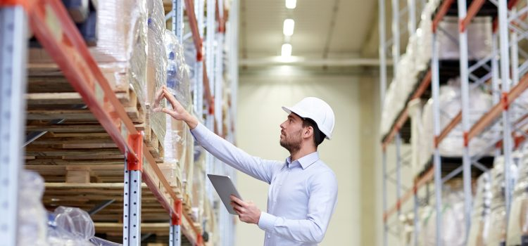 What is Inbound & Outbound Logistics?